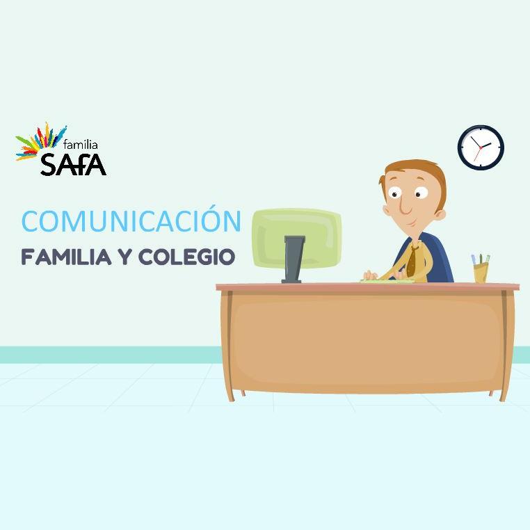 Sa-Fa Comunicación